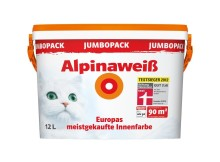 wandfarb-test.de/alpina-weiss-12liter