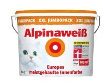 http://wandfarbe-test.de/alpina-weiss-jumbo-14l