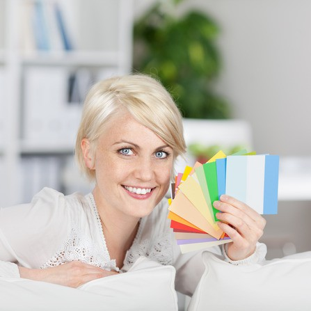 wandfarben trends und ideen 2015 wandfarbe. Black Bedroom Furniture Sets. Home Design Ideas